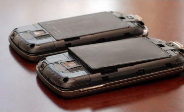 Пробват да удължат тройно издръжливостта на литиево-йонните батерии