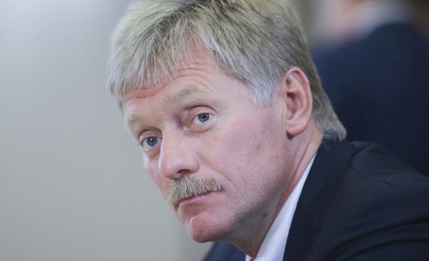 Кремъл: САЩ не са уведомили Русия за изтеглянето на войските си от Сирия
