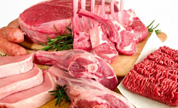 Цената на свинското месо продължава да се покачва