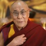 Далай Лама обяви докога ще живее
