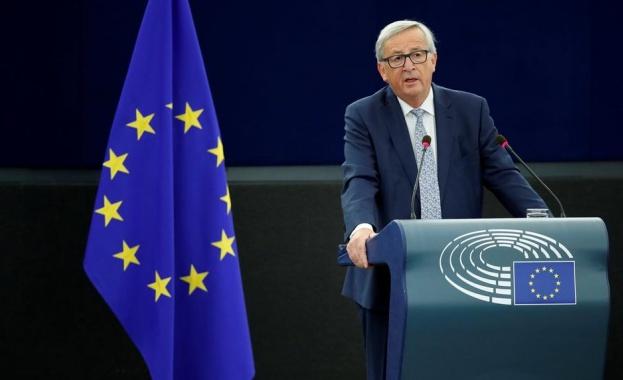Европа загуби либидото си
