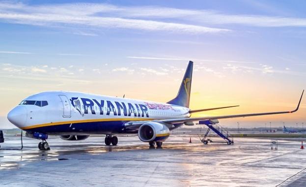 Идва краят на силните времена за нискотарифните авиокомпании