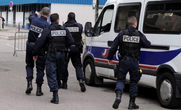 Българин, заподозрян за извършването на 174 кражби, е задържан във