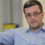 Тома Биков: Цветанов няма да влезе в следващия парламент