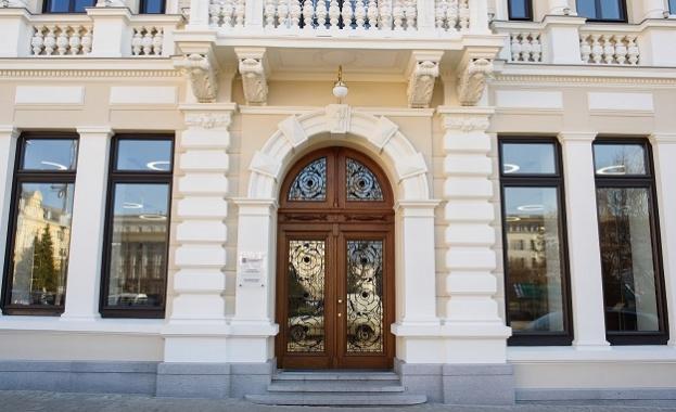 ББР спазва българското и международното законодателства