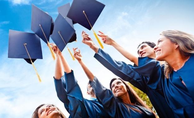 """Открива се международното изложение """"Световно образование"""""""