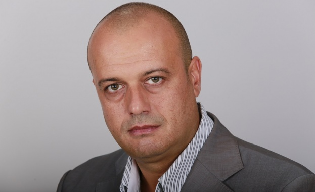 Христо Проданов: Колкото повече депутати от БСП в 47-то Народно събрание, толкова по-голям шанс промяната да се случи