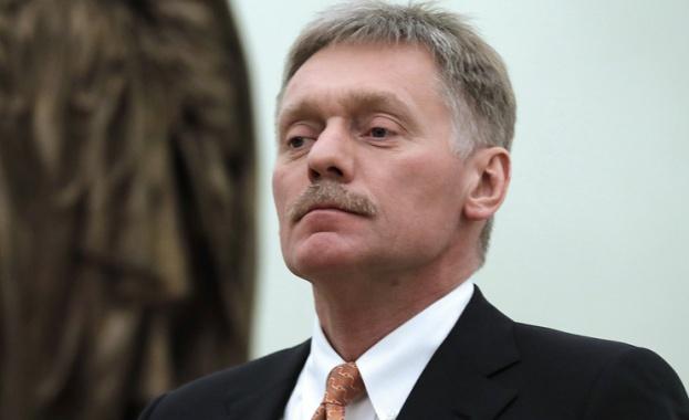 Москва не разполага с пълна информация за арестите на руснаци в Минск