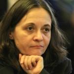 Жени Начева: Потребителска такса за ваксинация категорично не се взима