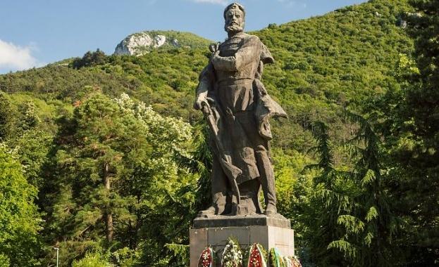 С различни прояви във Враца ще бъде отбелязана 145-годишнина от