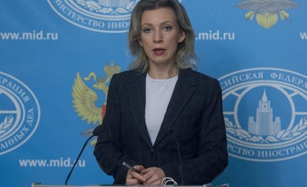 Русия готова да съдейства на България в разследването на взривовете в оръжейни складове