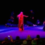 Правителствена субсидия осигурява заплатите в сферата на сценичните изкуства