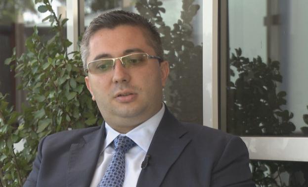 Нанков: Няма да се въвежда воден режим в Ботевград, Шумен и Търговище