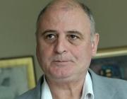 Проф. Радулов: Борисов е много смешен, съветвам го да се прегледа