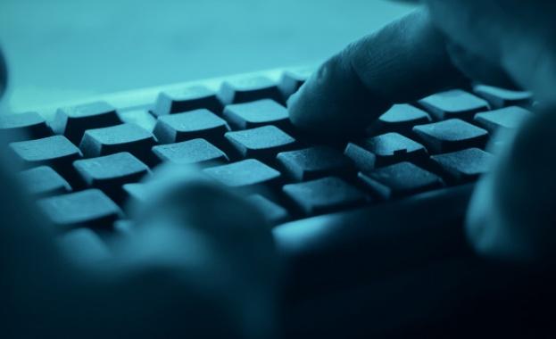 Комисар Мария Габриел: Предлагаме програма за киберсигурност за Западните Балкани
