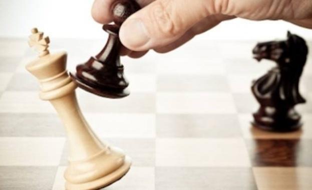 Отложиха световно първенство по шахмат
