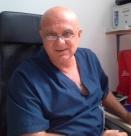 Доц. Атанасов: Идеолозите на заповедта за сертификатите да заповядат да лекуват