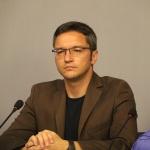 Кристиан Вигенин: ГЕРБ се провали и на полето на политиката, и на полето на морала