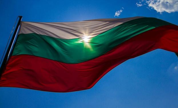 България се свива все повече, като от края на комунизма