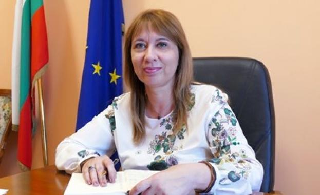 Елеонора Лилова: Работили са на много нива, за да се подкопае една работеща система