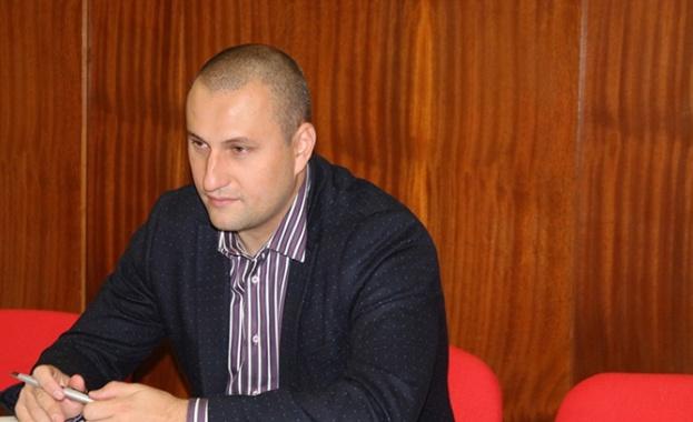 Лало Кирилов: БСП е доказала, че може да се справи с управлението на страната (Видео)