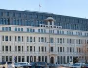 Близо 50 млн. лв. достигнаха одобрените от търговските банки безлихвени кредити за физически лица
