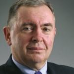 Георги Михайлов: Управляващите изпуснаха пандемията