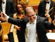 25 октомври - Световен ден на операта