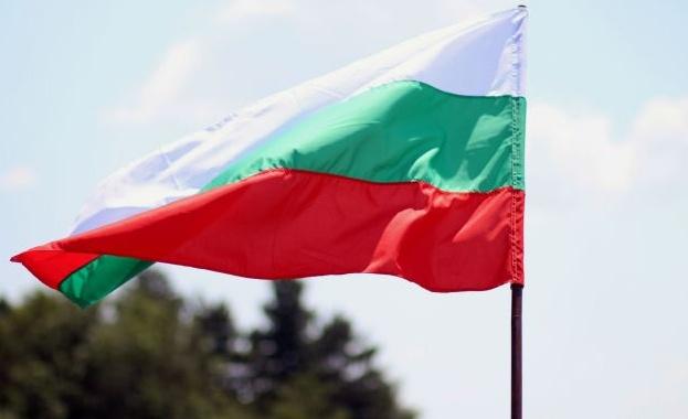 Вижда се осезаема вълна на българи, които искат да се