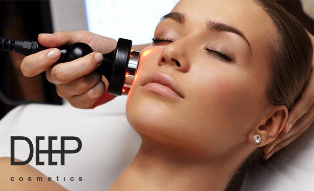 Deep Cosmetics: Оперативен или неоперативен лифтинг - какво да изберем?