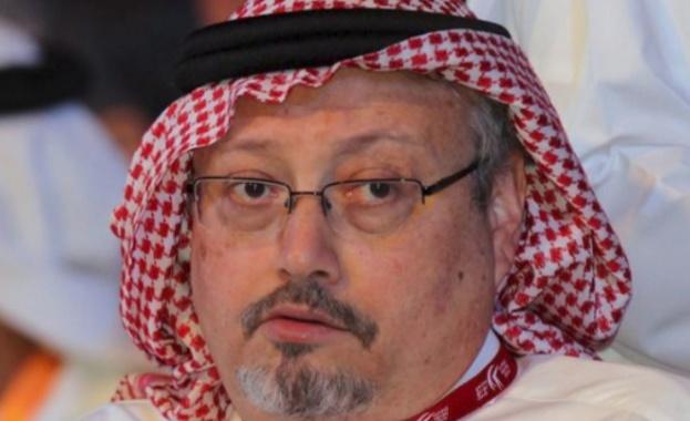 Работник в саудитското консулство в Истанбул даде шокиращи показания пред
