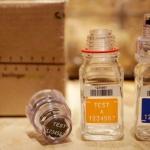 Русия няма да обжалва двегодишното си допинг наказание