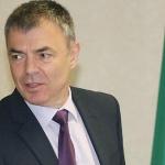 Проф. Сергей Игнатов: Ние сме живи благодарение на ваксинирането