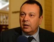 Хамид Хамид: ДПС говори за 2 оставки – на правителството и на държавния глава