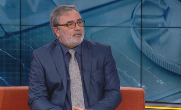 Д-р Кунчев: Очаквам 10-15 положителни за коронавирус, вече има няколко случая от Пампорово