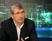 Илиян Василев: САЩ свалят доверието си от Бойко Борисов