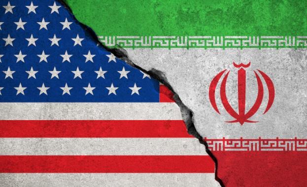 Държавният секретар на САЩ Майк Помпео призова компаниите по целия