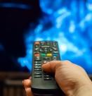 Теми и гости в сутрешните блокове на телевизиите на 25 май