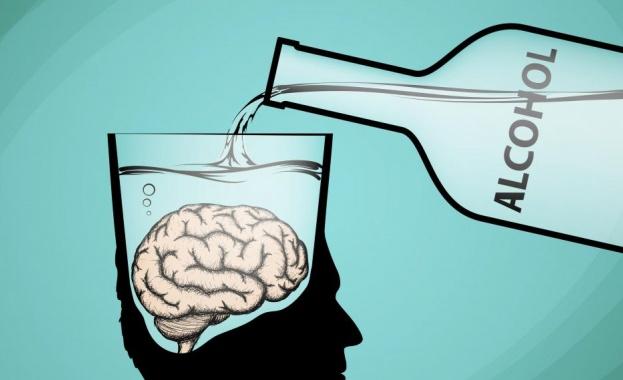 От някои продукти мозъкът се уморява и работи много по-лошо,