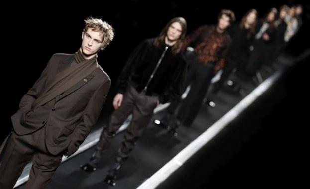 Започва Лондонската седмица на модата, ще бъде полово неутрална