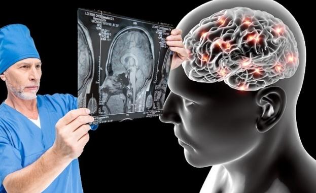 Човешкият мозък е програмиран да приема лъжата.