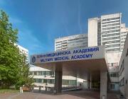 Ваксинационният център във ВМА в София е с променено работно време