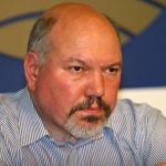 Проф. Александър Маринов: Нови избори няма да доведат до по-голям хаос