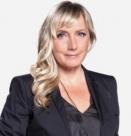 Елена Йончева: БСП можеше да спечели тези парламентарни избори