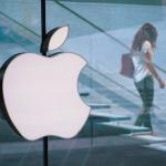Apple е изправен пред закъснения в производството на MacBook и iPad