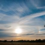 Интересни факти за юнското слънцестоене