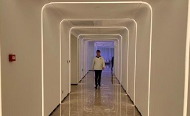 В България няма нито един доказан случай на заразяване с коронавирус в хотел