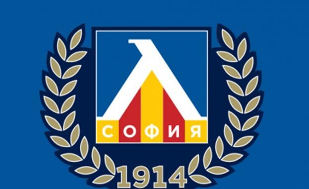 ПФК Левски обяви, че до момента са продадени 1676 абонаментни