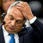 Шест опозиционни партии в Унгария се обединиха срещу Орбан