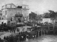 Свободата на България не е само спомен